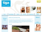 beauty-spa.tiga.nl