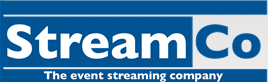 streamco